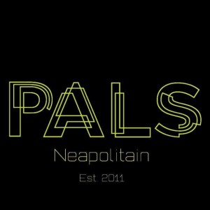Pals - Rock Band / Storyteller in North Attleboro, Massachusetts