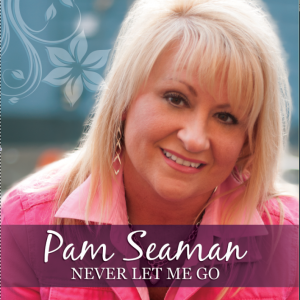 Pam Seaman Ministries - Gospel Singer in Cumberland, Maryland