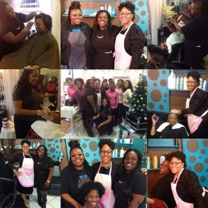Baby Showers On Purpose Planner - Event Planner / Caterer in Charlotte, North Carolina