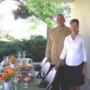Pan4Hire - Personal Chef in Johnston, Iowa