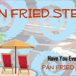 Pan Fried Steel - Steel Drum Band in Ellicott City, Maryland