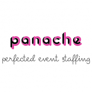 Panache Event Staffing - Bartender in Miami, Florida