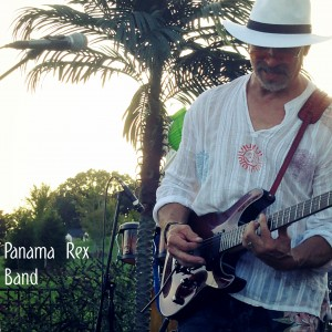 Panama Rex Band - Jimmy Buffett Tribute / Beach Music in Ellicott City, Maryland