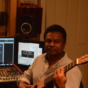 Pancha Thurya - World Music in Acton, Massachusetts