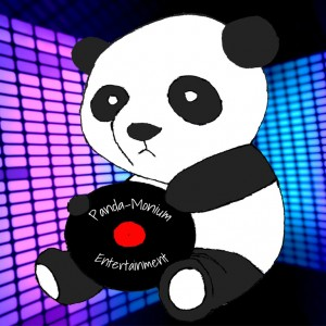 Panda-Monium Entertainment - DJ in Phillipsburg, New Jersey