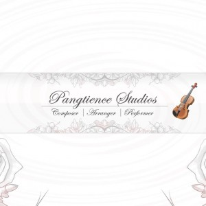 Pangtience - Viola Player in Seattle, Washington