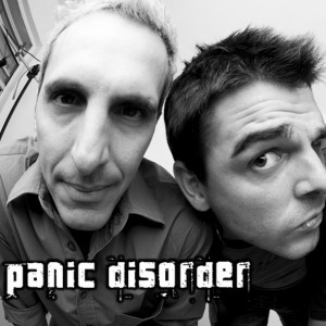Panic Disorder - Cover Band in Boynton Beach, Florida
