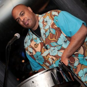PanNeubean Steel - Steel Drum Band / Steel Drum Player in Milford, Massachusetts