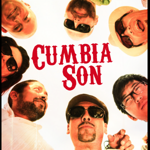 Cumbia Son - Latin Band in Los Angeles, California