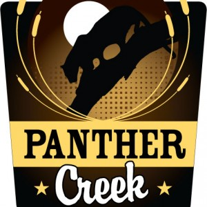 Panther Creek - Country Band in Portland, Oregon