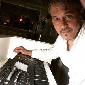 Boards Malone - Keyboard Player / Sound Technician in New York City, New York