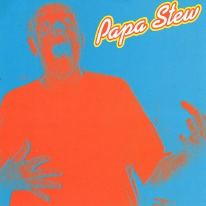 Papa Stew - Rock Band in Whittier, California