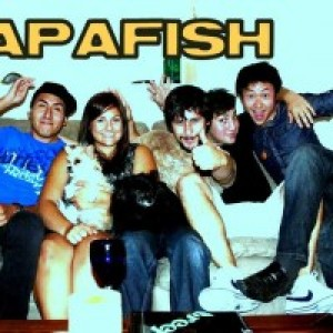 PapaFish - Ska Band / Punk Band in Valencia, California
