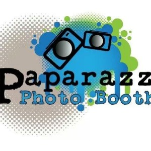 Paparazzi Photo Booths