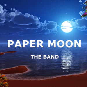 Paper Moon - Oldies Music / 1940s Era Entertainment in Phoenix, Arizona
