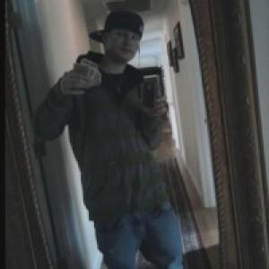Papi Chulo - Hip Hop Artist / Rapper in Warwick, Rhode Island