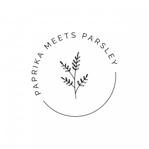 Paprika Meets Parsley - Personal Chef / Caterer in Richmond, Texas