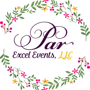 Par Excel Events, LLC - Wedding Planner / Event Florist in Toledo, Ohio