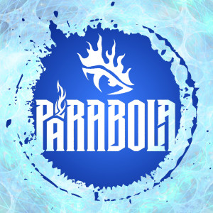 Parabola TOOL tribute - Tribute Band in McAllen, Texas