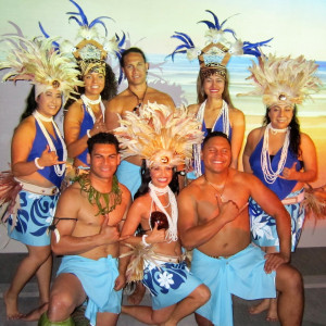 Paradise Island Dancers - Hula Dancer / Hawaiian Entertainment in Phoenix, Arizona