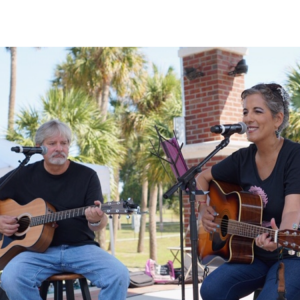 Stumblin In - Cover Band / Party Band in Winter Garden, Florida