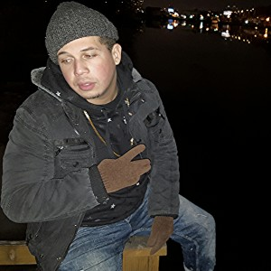 Parail - Rapper in Kearny, New Jersey