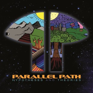 Parallel Path - Alternative Band / Rock Band in Manhattan, Kansas