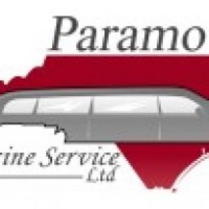 Paramount Limousine Service, Ltd