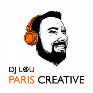 Paris Creative - Wedding DJ in Kingston, New York