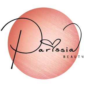Parissia Beauty - Makeup Artist in Cambridge, Massachusetts