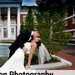 Park Ave Studio - Photographer / Portrait Photographer in Sayville, New York