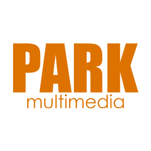 Park MultiMedia - Wedding Videographer / Wedding Services in Kingston, Pennsylvania