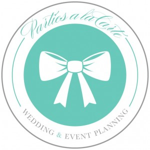 Parties A' La Carte - Event Planner in Largo, Florida