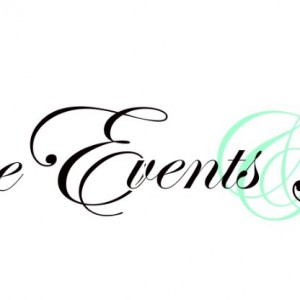 Parties For Fun - Event Planner in Riverside, California