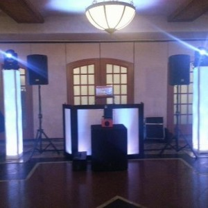 Parties on Point Entertainment - Mobile DJ in Brooklyn, New York