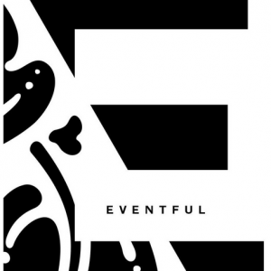 Parties with Eventful - Event Planner in Teaneck, New Jersey