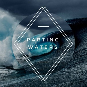 Parting Waters - Christian Band in Granite City, Illinois