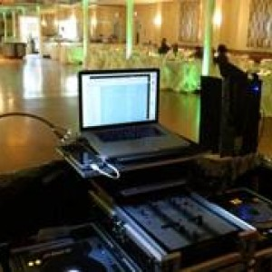Partners In Rhythm Entertainment - DJ in Pikesville, Maryland