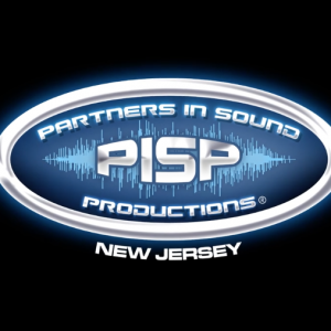 Partners in Sound NJ - DJ in Matawan, New Jersey