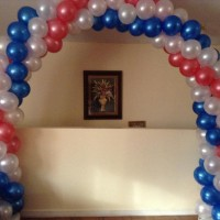 Party 4 U - Candy & Dessert Buffets / Balloon Decor in Brooklyn, New York