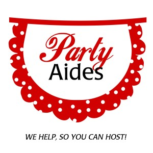 Party Aides - Waitstaff in Maplewood, New Jersey