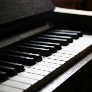 Party and Wedding Pianist - Jazz Pianist in Provo, Utah