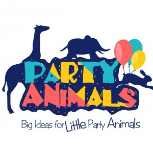 Party Animals - Arts & Crafts Party / Event Planner in Hawthorne, New York