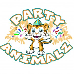 Party Animalz - Event Planner / Concessions in Encino, California