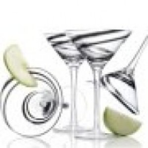 Party Bartenders - Bartender / Flair Bartender in Victorville, California