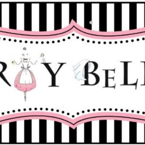 Party Belles - Event Planner in York, Pennsylvania