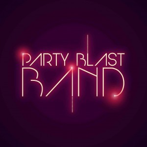 Party Blast Band