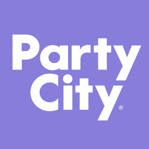 Party City KC - Balloon Decor / Party Decor in Kansas City, Missouri