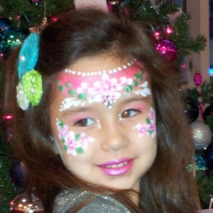 Party Couture LI - Face Painter / Outdoor Party Entertainment in West Babylon, New York
