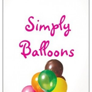 Simply Balloons - Balloon Decor in Mount Prospect, Illinois